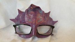 faceodd-gwen_glasses