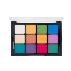 Lumiere Grande Colour Palette .84oz/24gm