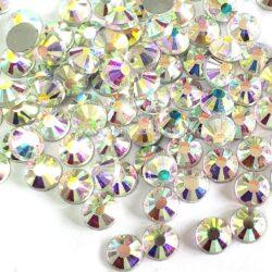 Gems, Hair & Body 3MM