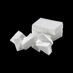 Synthetic Foam Sponge