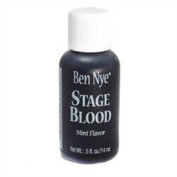SFX- Blood, Stage .5 fl oz