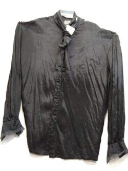 Shirt, Archer OS