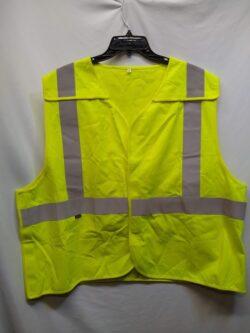 Safety Vest 3 L